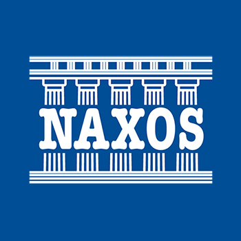 Naxos Music Group