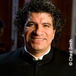 Giancarlo Guerrero