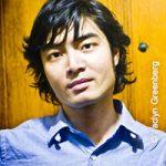 Darrell Ang