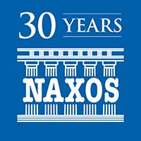 Naxos Music Group